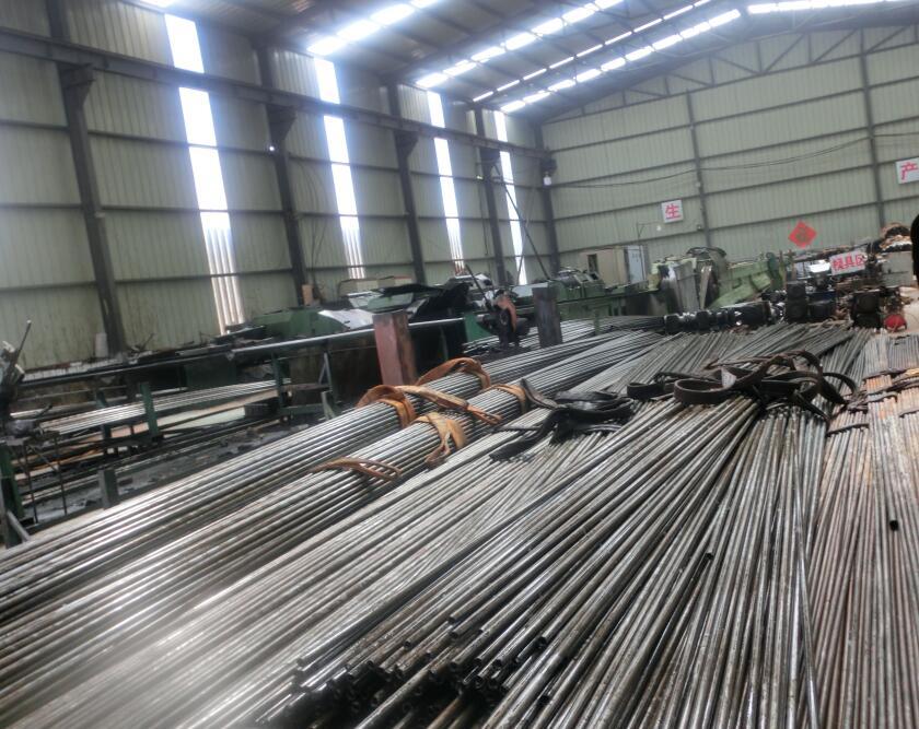 精密钢管厂jiaxian货