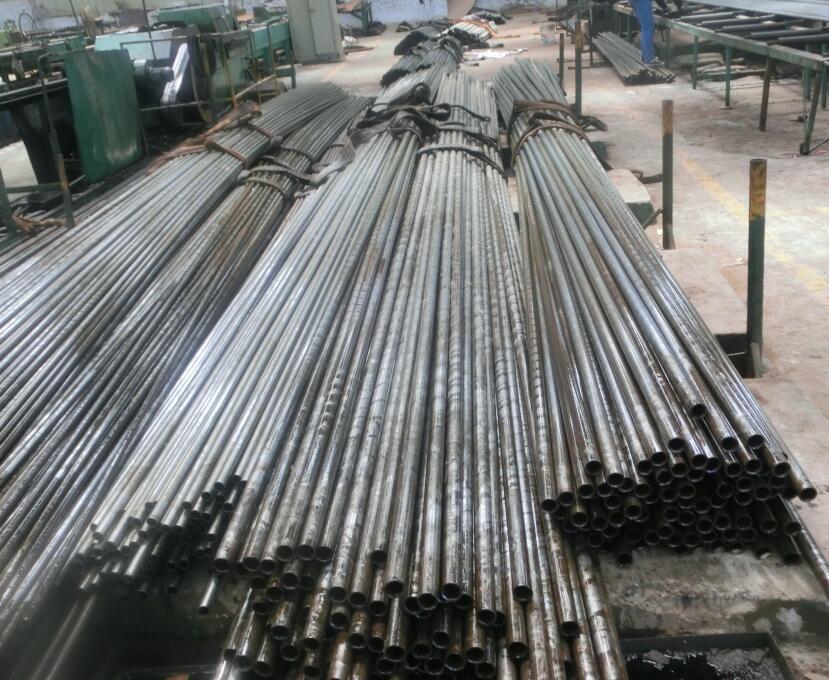 20#wu缝钢管厂